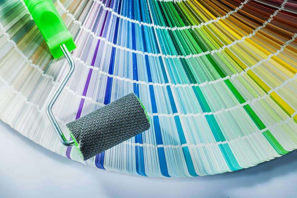Pinturas, tratamientos superficiales y aditivos
